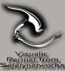 .....SAFETYNETWORK.....